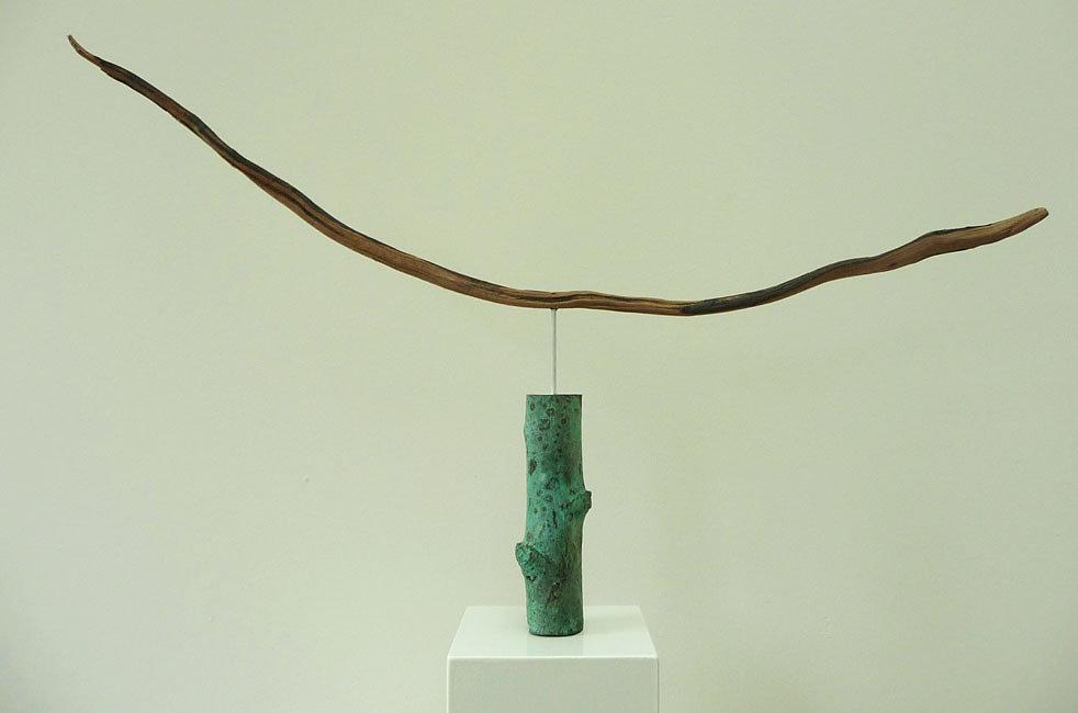 brons-drijfhout-h36-62-c.jpg